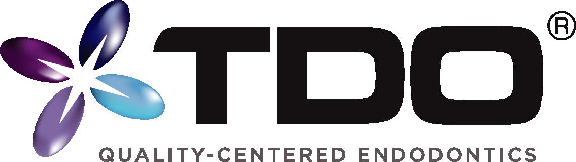 TDO_3d_logo_with_R