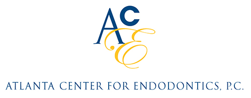Atlanta Center for Endodontics