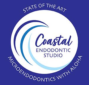 Coastal Endodontic Studio