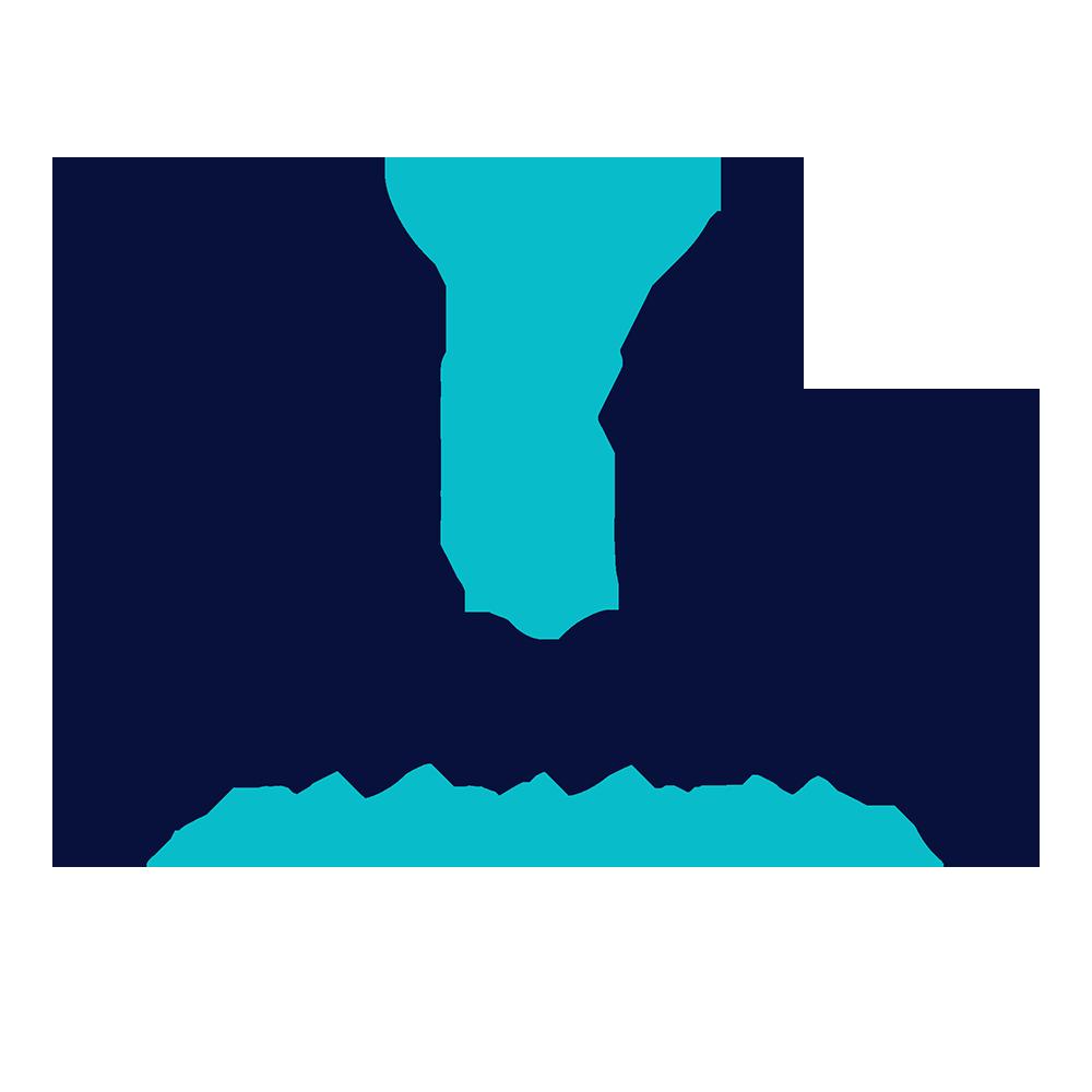 Elite Endodontics of San Diego