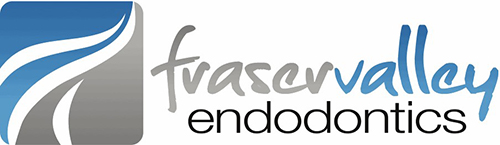 Fraser Valley Endodontics