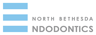 North Bethesda Endodontics logo