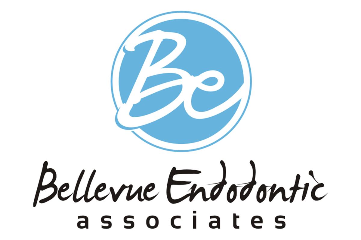 Bellevue Endodontic Associates Logo