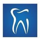 Massapequa Endodontics P.C - Dr. Raffi Haroun, D.D.S.