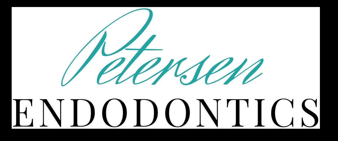 petersen endodontics logo