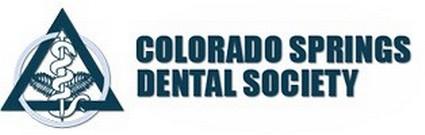 Colorado Springs Dental Society