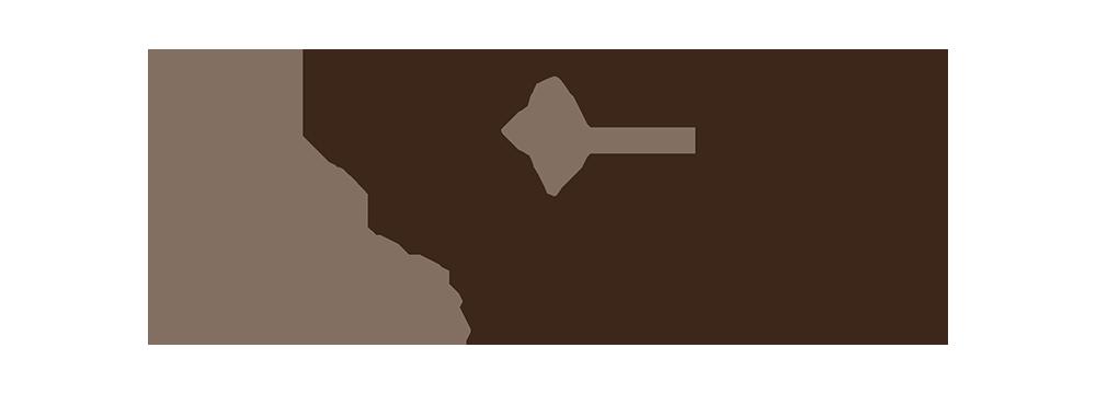 bothell endodontics