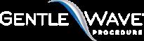 GentleWave Logo_Procedure Only_REVERSE
