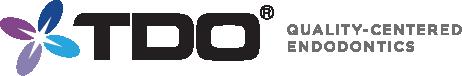 Logo_with_QC_Endo-1