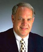 Dr. Gary B. Carr TDO Founder & President