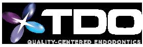tdo-logo-footer