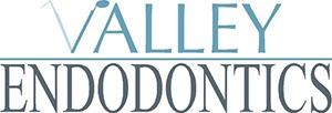 Valley Endodontics